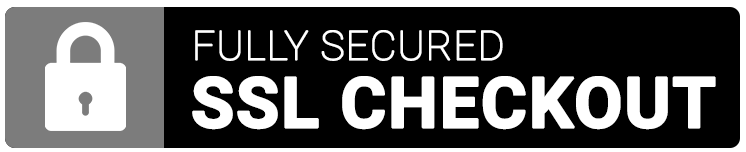 ssl-checkout-trust-seal